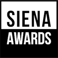 https://festival.sienawards.com