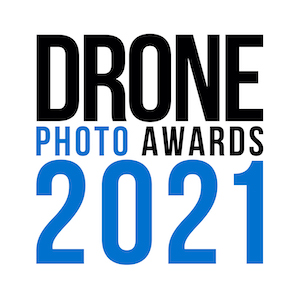 https://droneawards.photo